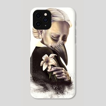 Memories - Phone Case by Satohe Col