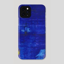 STP Screen Transfer Process - 208 - Guardians of Sky 2 - Phone Case by Wetdryvac WDV