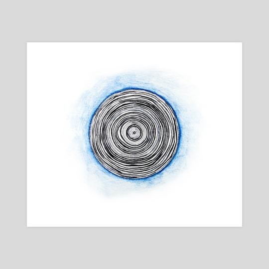 Circle by Joana Lourenço