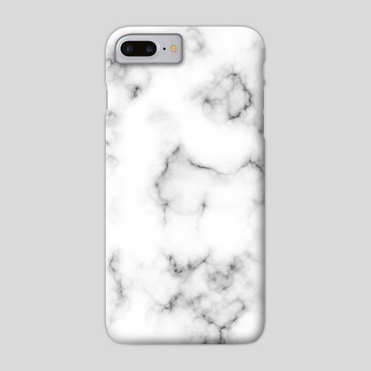 Marble Texture by Sofia Katsikadi