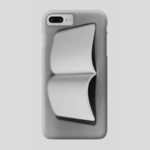 The Art Of Mundane Objects X - Phone Case by Anna P