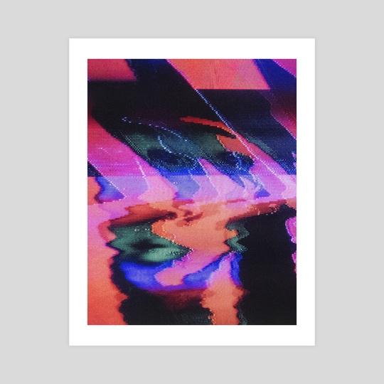 Waves by testpattern_