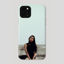 Summertime_8 - Phone Case by Duc Dang