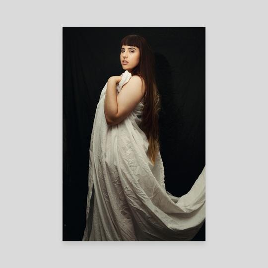 Victoria iii by RhiI Photography