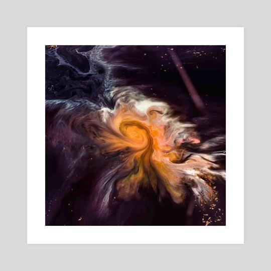 sherry Li art  art art art sherry Li art by Sherry Li