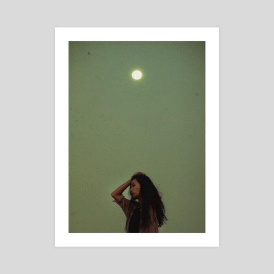 Summertime_1 by Duc Dang