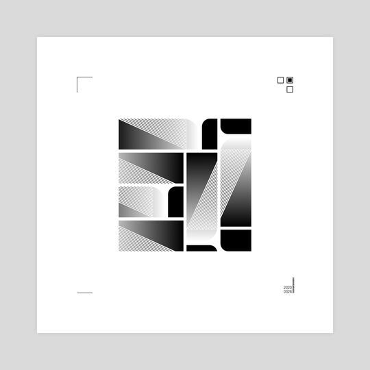 20200326 by Richard Schmidbauer