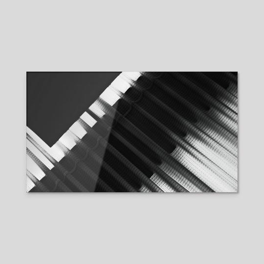 Living Room (2015-3-NANTONG-LR) by Vlad Meytin